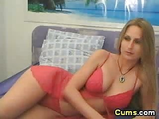Hot guy cums in muth - Hot british webcam babe