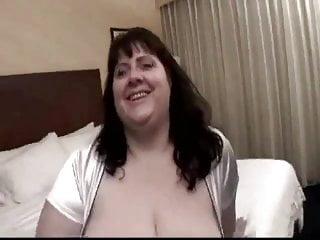 Hotel anal Bbw hotel anal fuck