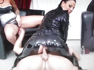 Fuck my ass hard now Take is so hard now