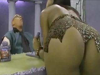 Indian woman fucked hard Hot prehistoric black woman fucked hard
