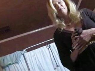 Lynn mccrossin handjob - Ginger lynn - last orgasm