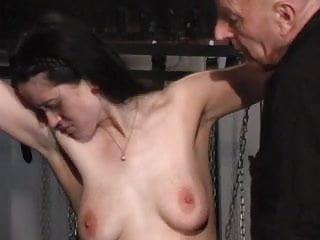 Nikki graham naked pics Nikki montford whipped naked