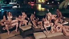 Teen Porn Sluts Sex Party