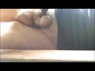 Horrific gay Horrific cock crush