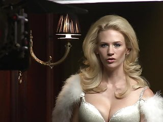 X-men lesbian January jones - x-men: first class 04 bts