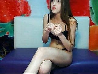 Teen girls webcam - Perfect pretty girls webcam 2018527