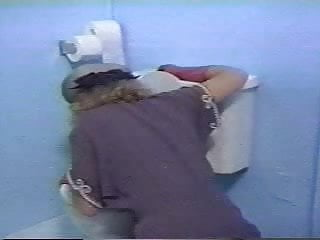 Vintage publications the ladys world - American vintage horny girls faking hard in ladies room 1987