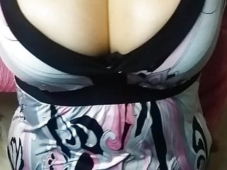 I lost my virginity today I lost a bet and had to show my tits to my friends.