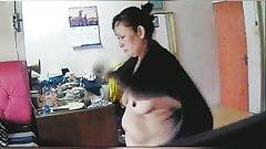 bbw milf big booty ky