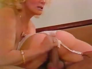 Dolly parton boobs real - Vintage dolly parton helping friends