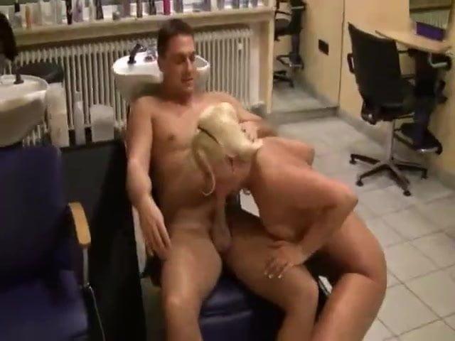 Lilly porn german 🥇German Porn