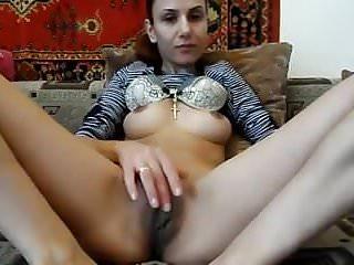 Armenian girls pussy Es 1.mp4