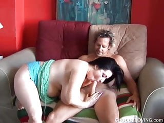Ass beautiful fucking - Beautiful busty bbw brunette is a very hot fuck