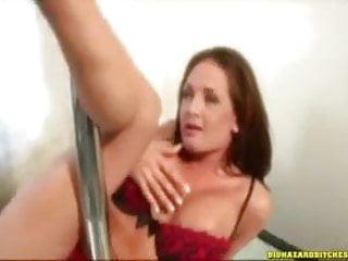 Tory lane lesbian porn Tory lane in hardcore action
