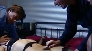 sonia topazio italian group sex kinky full scene