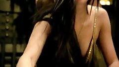 Eva Green - 300: Rise of an Empire