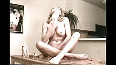 Jennifer Avalon - Private Performance 72