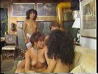 Adult carson city guide Curly hair brunette kim carson gets her cunt licked in 80s orgy