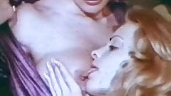 Candy And Uschis Lesbian Special - 1979