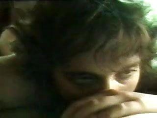 Suzanne klatten nude - Suzanne likes deepthroat