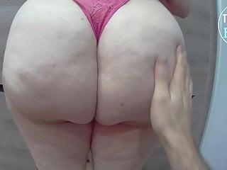 Fat bikini girls bbw Big ass body girl