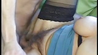 busty old step mom needs only fresh strong cocks