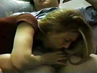 Black cock blonde wife - Blonde wife friend