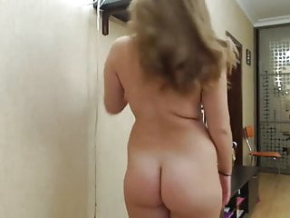 Innocent sister sex story - Innocent chubby big tits step sister camgirl