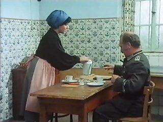 Dustin neumann mn gay Die neuen abenteuer des sanitaetsgefreiten neumann 1978