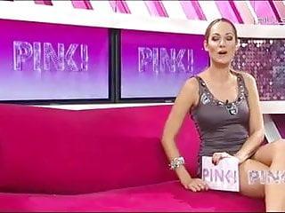 Hot sexy plumpers bianca felix Bianca schwarzjirk absolut sexy