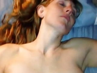 User submitted milf videos Submitted milf ginny enjoying getting fucked milfs moms