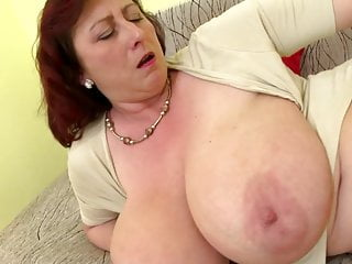 pantsed stripped pussy naked