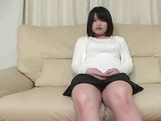 Chubby japanese thumbs - Chubby japanese girl