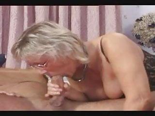 Mama gay In mamas mund gespritzt , german mature