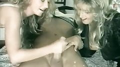 Great Cumshots 155
