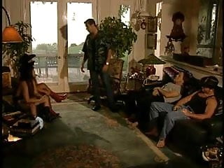 Latina threesome porn star movies - Fujiko kano japanese porn star and mercedes ashley latina porn star in a hot 4some scene