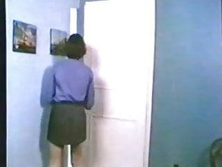 John chamberlain sex offender Schoolgirl sex - john lindsay movie 1970s - bsd