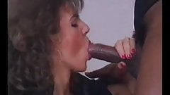 Some Anal Sex 279