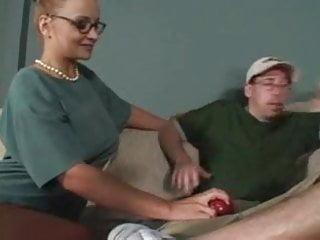 Rebecca montoya nude Rebecca bardoux big tit teacher