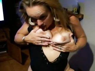 Mature men girl Hot mature wife loves playing with herself and teasing men
