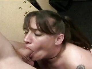 Cableguy sex britney blew torrent Blew sunday blows again