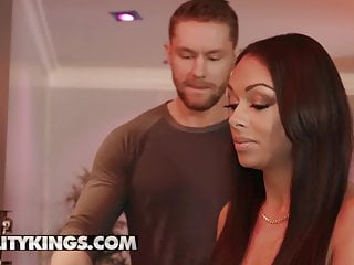 Round and brown ass pics - Round and brown - alex legend bethany benz sam shock