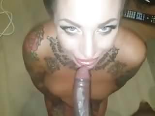 Free pussy fuck thumbs pics videos - Super slut face fucking taking a facial thumbs up