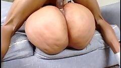 mature big as