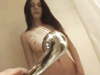 Latina slut sucks Slut maria sucking cock in motel room