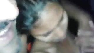 Desi village girlfriend mms naked