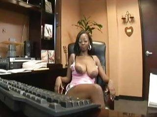 Betty white boobs - Betties natural boobs, phat ass