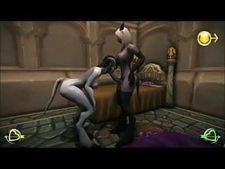 Wow hentai undead - Wow futanari draenei