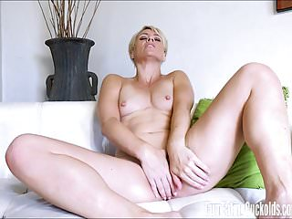 Women in helena to fuck - Helena locke is freshly fucked xham.mp4