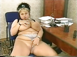 Monster massive big cock asian - Titten monster - massive plumper fucked titfucked